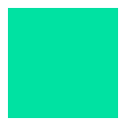 gutenberg block development wordpress